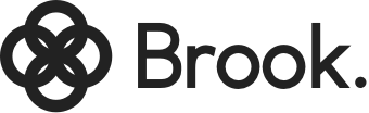 Brook Images